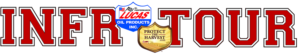 INFR Tours Sponsored by Lucas Oil and Protect the Harvest