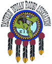 Eastern Indian Rodeo Association
