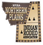 Northern Plains Indian Rodeo Association