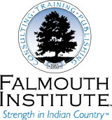 Falmout Institute